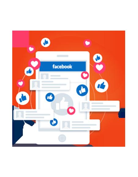 simple-facebook