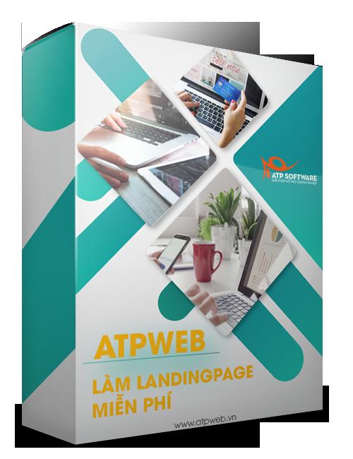 atp-web
