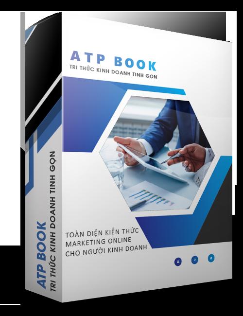 ATP Book