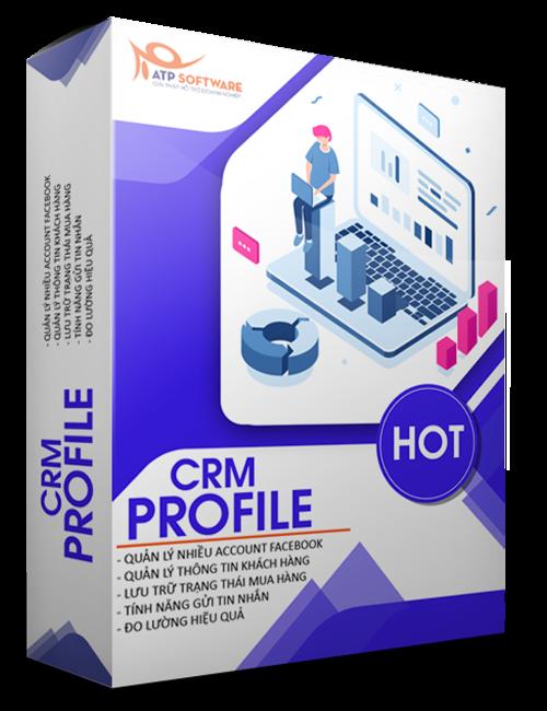 crm-profile-giai-phap-quan-ly-tai-khoan-facebook-ca-nhan