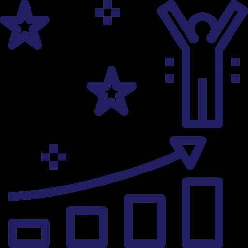 Doanh nghiệp phát triển thành công cùng ATP Software
