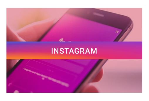 simple-instagram