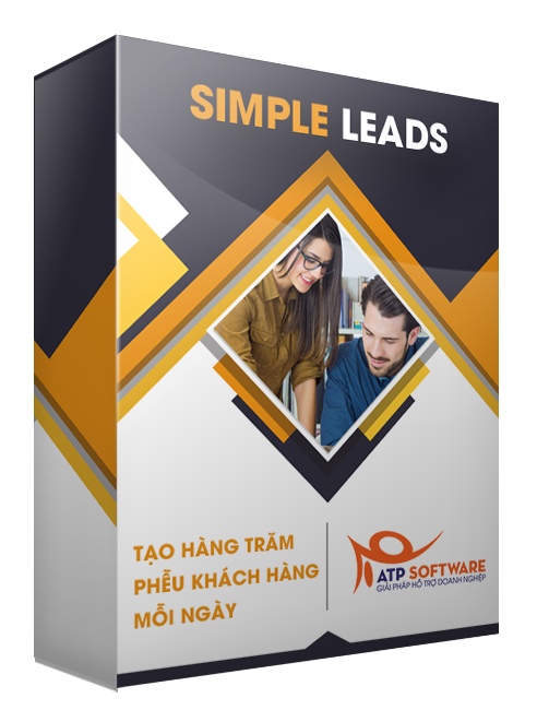 simple-leads