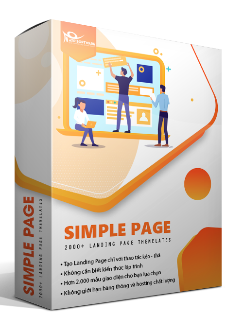 simple-page