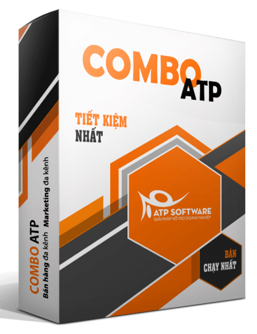 Combo ATP
