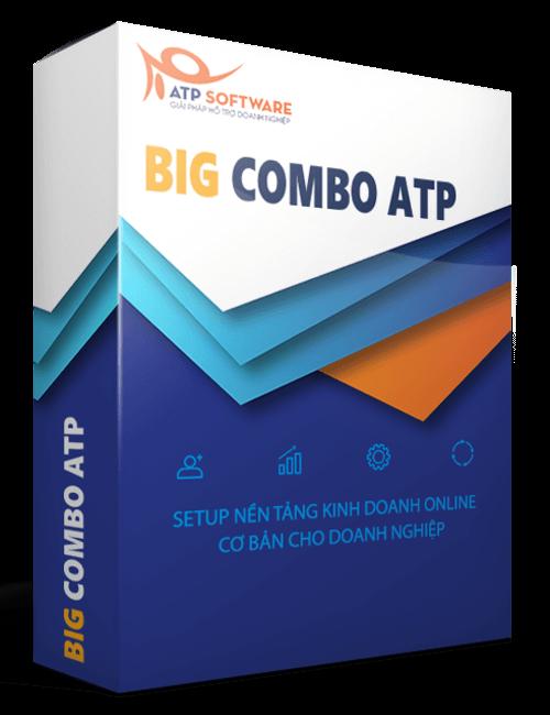BIG COMBO ATP