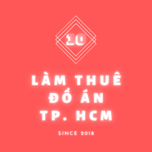 Làm Thuê Đồ Án Tp Hồ Chí Minh.png