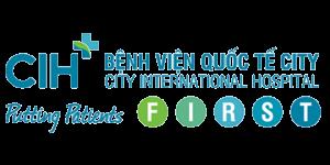 benh-vien-quoc-te-city-atp-softwaare-300x150
