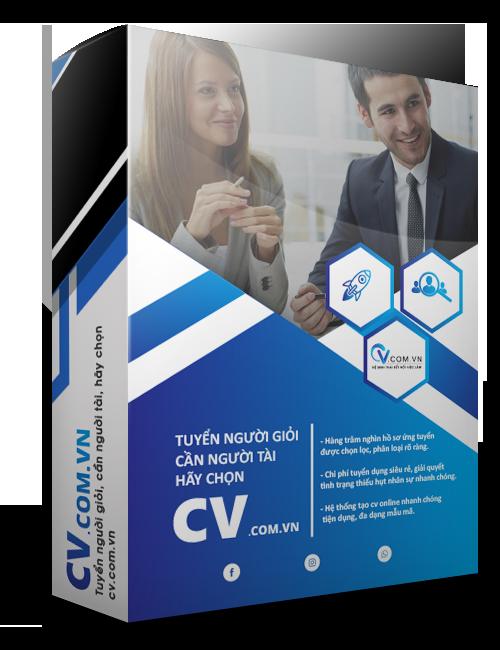 CV.COM.VN