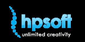 hpsoft-atp-software-300x150-2