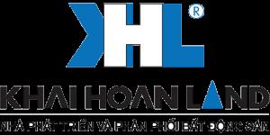 khai-hoan-land-atp-300x150-2