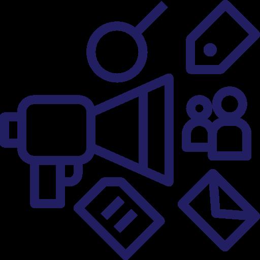Combo ATP bao gồm 8 phần mềm thu phí và 7 phần mềm miễn phí hỗ trợ tiếp cận và xây dựng tệp khách hàng tiềm năng trên các nền tảng mạng xã hội lớn như Facebook, Zalo và Instagram.