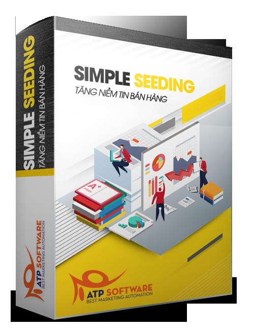 Simple Seeding