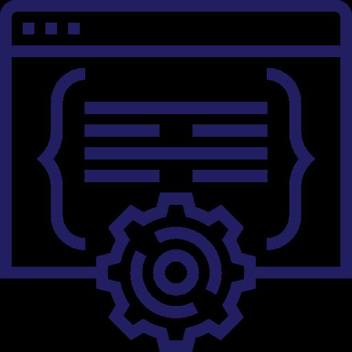 Combo ATP là bộ phần mềm marketing đa kênh trên Facebook, Zalo, Instagram do ATP Software phát triển. Đây là bộ công cụ đầy đủ nhất trên thị trường hỗ trợ cho chủ doanh nghiệp và các shop online trong hoạt động marketing bán hàng.