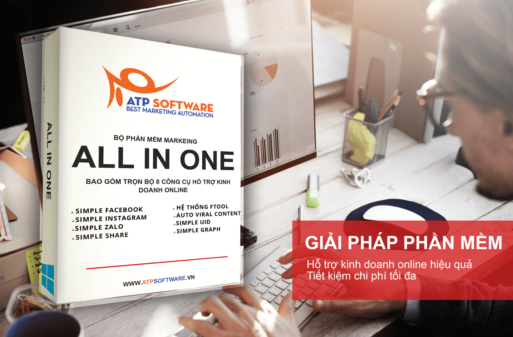 All-In-One - image Allinone_fix1 on https://atpsoftware.vn