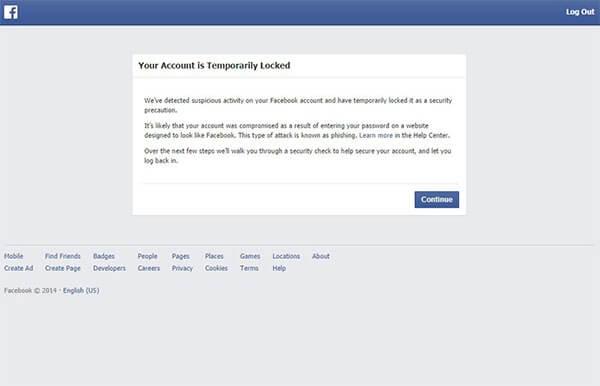 Kinh nghiệm chăm sóc và mở khóa tài khoản khi bị checkpoint - image 188 on http://atpsoftware.vn