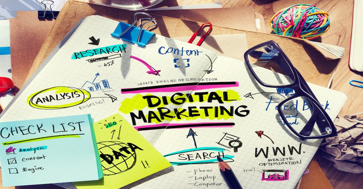 Xu hướng Digital marketing và Digital content năm 2017 - image Digital-Marketing-Image-for-Web on https://atpsoftware.vn