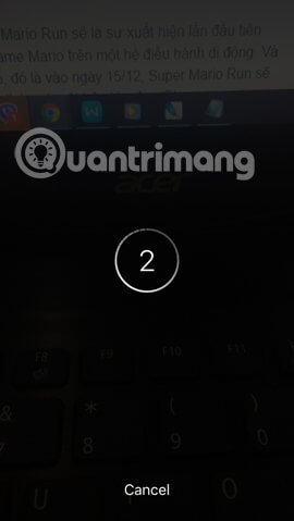 Cách phát Live Stream trên ứng dụng Instagram - image Instagram-Live-stream-Check on https://atpsoftware.vn