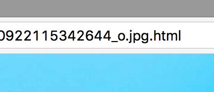 Cách chuyển hình ảnh Facebook và Instagram thành ASCII - image dinh-dang on http://atpsoftware.vn