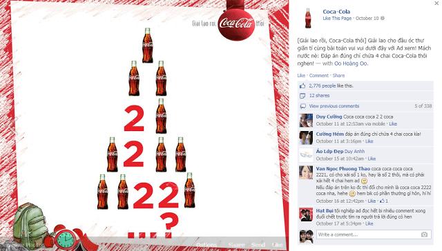 Bí quyết từ A->Z để xây dựng shop kinh doanh trên Facebook hiệu quả? - image fb11 on http://atpsoftware.vn