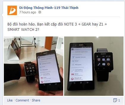 Bí quyết từ A->Z để xây dựng shop kinh doanh trên Facebook hiệu quả? - image fb9 on https://atpsoftware.vn