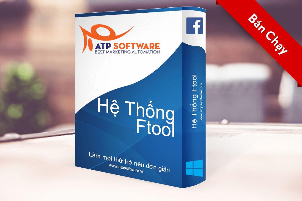 Hệ thống Ftool - image he-thong-ftool-ban-chay on http://atpsoftware.vn