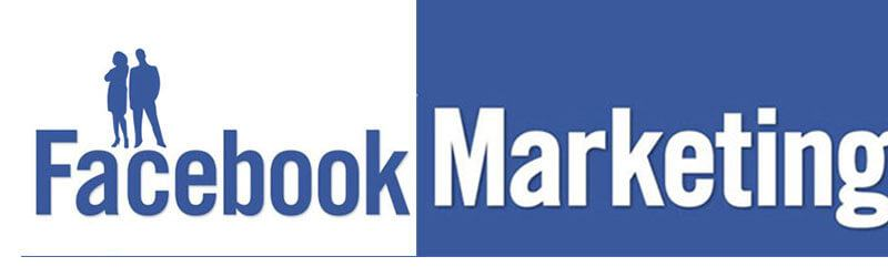Bí quyết từ A->Z để xây dựng shop kinh doanh trên Facebook hiệu quả? - image kinh-doanh-trên-facebook on http://atpsoftware.vn