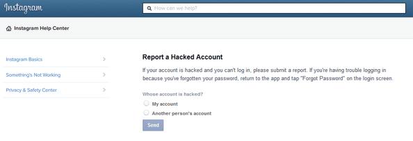 Tài khoản Instagram bị hack, đây là tất cả những gì bạn cần làm - image link on http://atpsoftware.vn