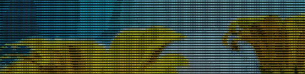 Cách chuyển hình ảnh Facebook và Instagram thành ASCII - image luu-anh on http://atpsoftware.vn