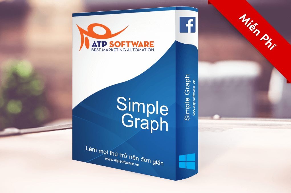 Trang Chủ - image simple-graph-mien-phi on https://atpsoftware.vn