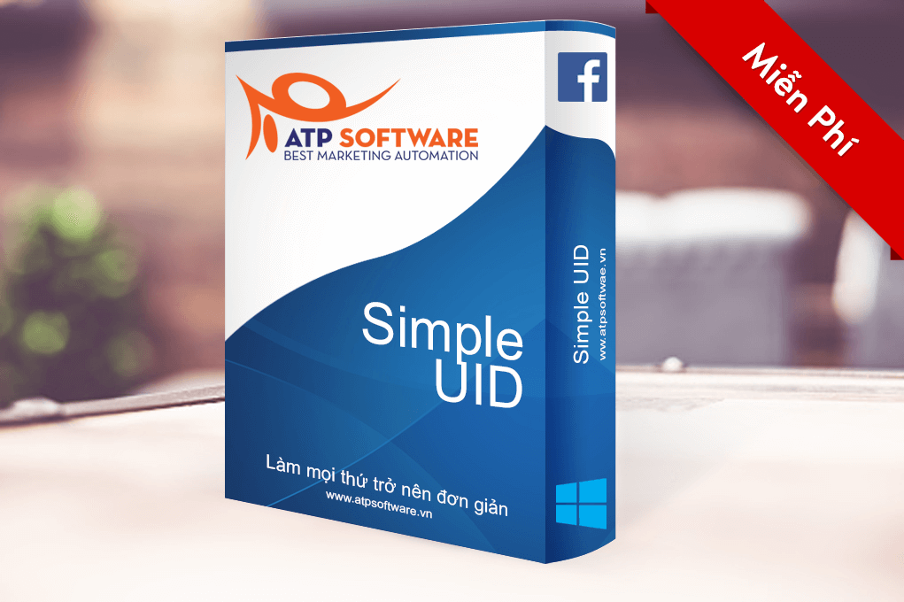 Trang Chủ - image simple-uid-mien-phi on https://atpsoftware.vn