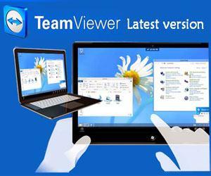 Simple Facebook - image teamviewer-demo-image1 on https://atpsoftware.vn