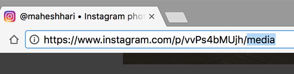 Cách chuyển hình ảnh Facebook và Instagram thành ASCII - image them-media on http://atpsoftware.vn