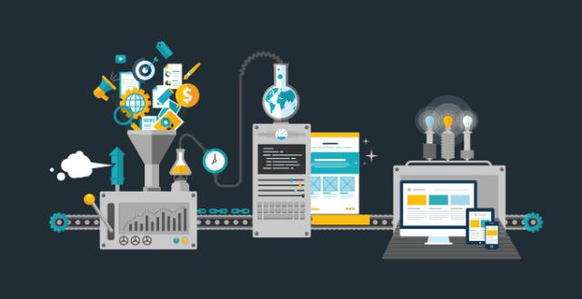 10 cách làm content marketing từ tốt đến vĩ đại - image ATP-10ContentMar1-1 on https://www.atpsoftware.vn