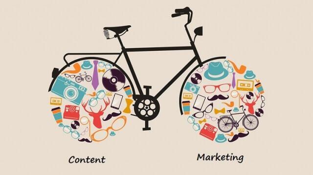 10 cách làm content marketing từ tốt đến vĩ đại - image ATP-10ContentMar1-2 on https://www.atpsoftware.vn