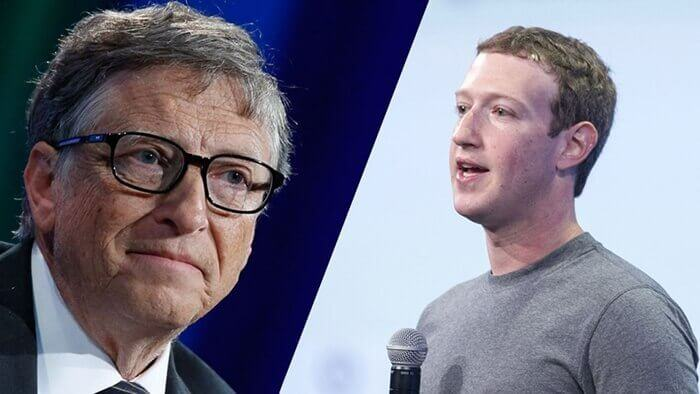 Vì sao Mark Zuckerberg đang trở thành Bill Gates tiếp theo? - image ATP-CEO-Facebook on https://atpsoftware.vn