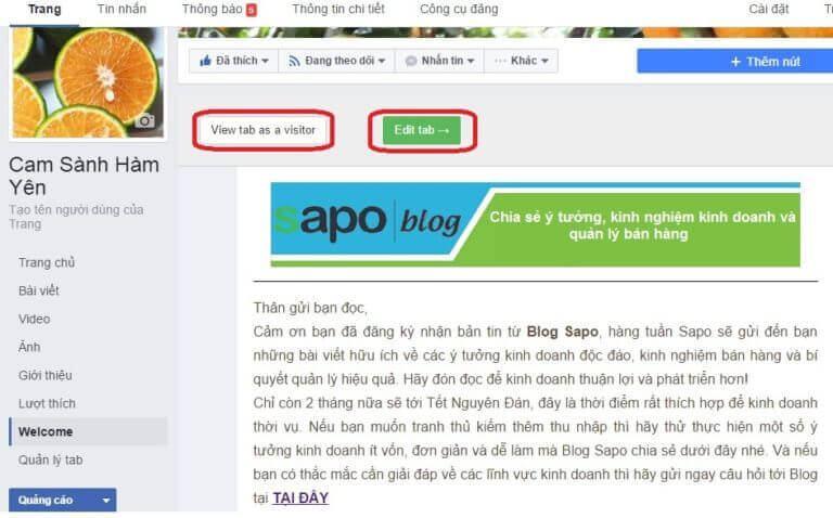 Bí quyết tạo Landing Page Facebook kiếm hàng triệu đơn hàng - image ATP-Facebook-landing-page-10 on https://atpsoftware.vn