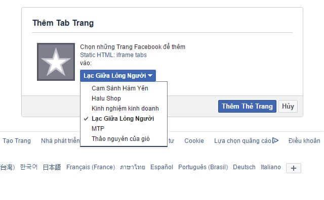 Bí quyết tạo Landing Page Facebook kiếm hàng triệu đơn hàng - image ATP-Facebook-landing-page-4 on https://atpsoftware.vn