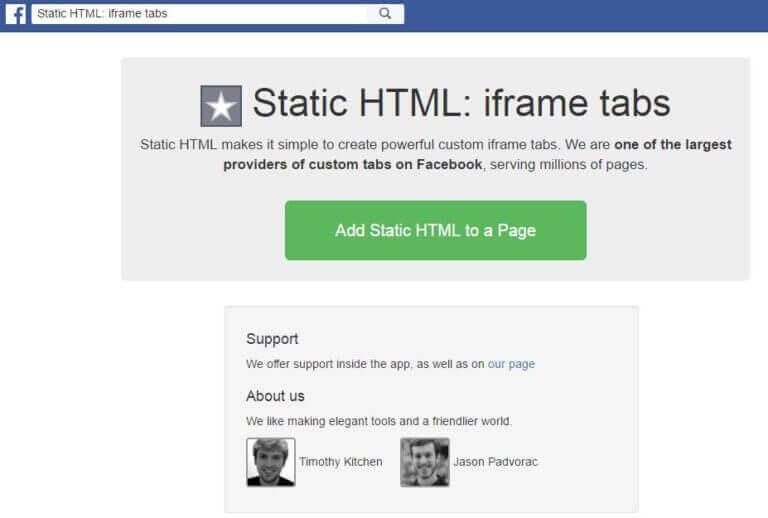 Bí quyết tạo Landing Page Facebook kiếm hàng triệu đơn hàng - image ATP-Facebook-landing-page-5 on https://atpsoftware.vn