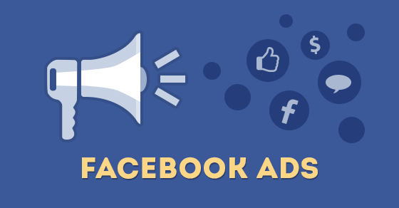 Hướng dẫn các bước cơ bản chạy quảng cáo Ads Facebook - image ATP-FacebookAds_logo on https://atpsoftware.vn