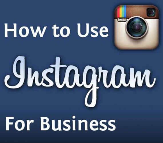 Hướng dẫn tối ưu trang cá nhân Instagram để bán hàng hiệu quả - image  on https://atpsoftware.vn