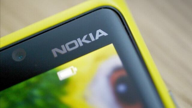 """ATP Nokia 1 - Nokia 6 đang chứng minh rằng: """"Nokia đã trở lại, lợi hại hơn xưa"""""""