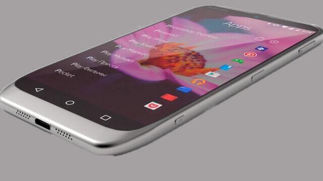 """ATP Nokia 2 - Nokia 6 đang chứng minh rằng: """"Nokia đã trở lại, lợi hại hơn xưa"""""""