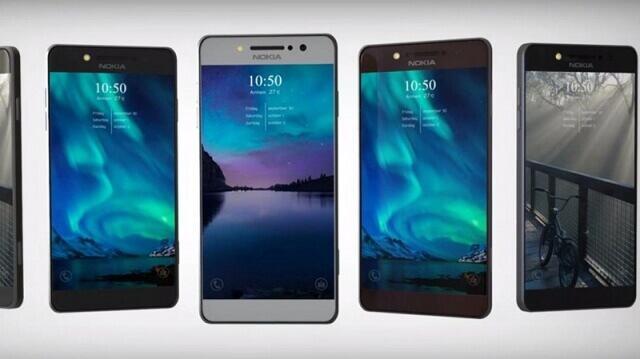 """ATP Nokia 3 - Nokia 6 đang chứng minh rằng: """"Nokia đã trở lại, lợi hại hơn xưa"""""""