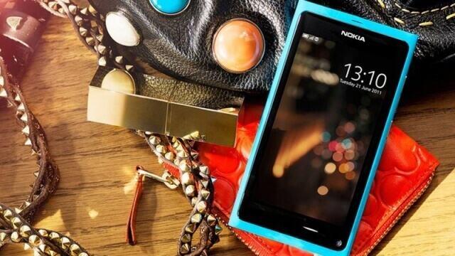 """ATP Nokia 4 - Nokia 6 đang chứng minh rằng: """"Nokia đã trở lại, lợi hại hơn xưa"""""""