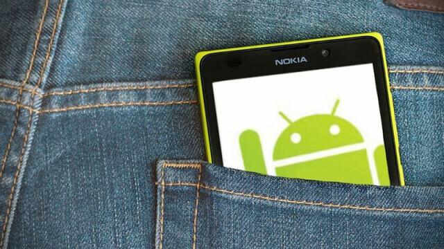 """ATP Nokia 6 - Nokia 6 đang chứng minh rằng: """"Nokia đã trở lại, lợi hại hơn xưa"""""""