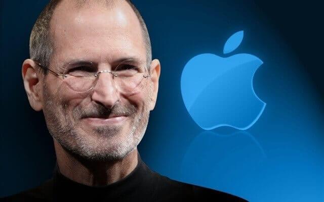 CEO Tim Cook: Triết lý của Steve Jobs sẽ ở lại Apple đến 100 năm - image ATP-Tim-cook on https://atpsoftware.vn