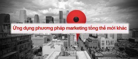 Bí quyết ứng dụng đa kênh để làm marketing - image ATP-da-kenh on https://atpsoftware.vn