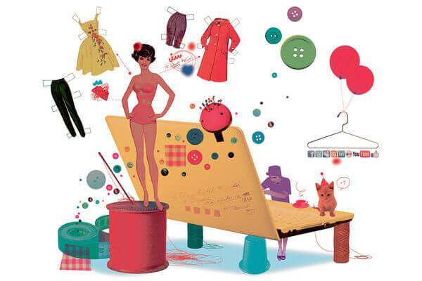 Kinh nghiệm kinh doanh quần áo với số vốn 100 triệu đồng - image ATP-kinh-nghiem-kinh-doanh-quan-ao-2 on https://atpsoftware.vn