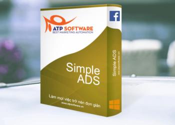 simple-ads